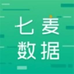 七麦数据app