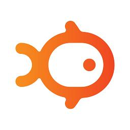 小鱼在家app