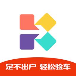 筷车务app
