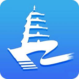 荣耀西安网手机版app