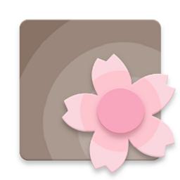 日本的传统色软件