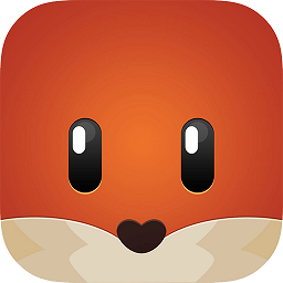 探探青春版app