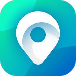 易探定位app