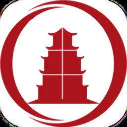 陆交所app
