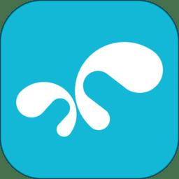 爱科农app