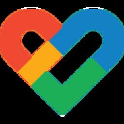 googlefit软件