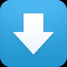 QQ旋风下载助手 v1.44.40 绿色版